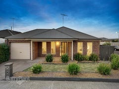 25 Killarney Avenue, Grovedale, Vic 3216