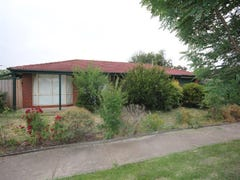 46 Westward Ho Drive, Sunbury, Vic 3429