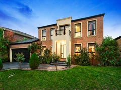 Address Available On Request, Greensborough, Vic 3088