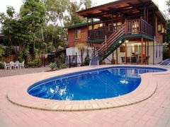 3 Shaw St, Nelly Bay, Magnetic Island, Qld 4819