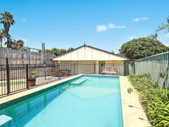 37 Headland Road, North Curl Curl, NSW 2099