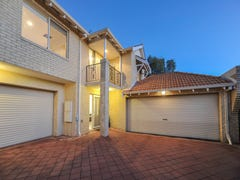 7B Paddington Street, North Perth, WA 6006