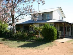20,21 & 22, Speewa Lane, Speewa Island NSW via, Swan Hill, Vic 3585