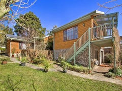 20 Murri St, Blackheath, NSW 2785