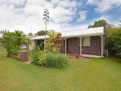 57 Glenray Street, Urangan, Qld 4655