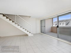 72/57-63 Fairlight St, Five Dock, NSW 2046