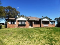 2426 Copeton Dam Road, EMU HILL, Inverell, NSW 2360