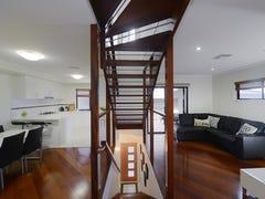 6/575 Vulture Street East, East Brisbane, Qld 4169