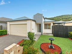 12 Fern Close, Woonona, NSW 2517