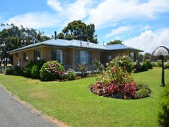 22 Crusoe Beach Road, Denmark, WA 6333
