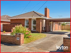 47 Yarraman Road, Noble Park, Vic 3174
