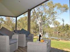 1049 Perricoota Road, Moama, NSW 2731