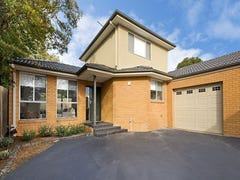 2/38 St Georges Crescent, Ashburton, Vic 3147