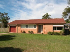 220 York Road, South Penrith, NSW 2750