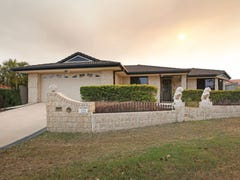 15 Waranga Court, Murrumba Downs, Qld 4503