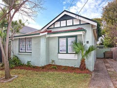 66 Arthur Street, Carlton, NSW 2218