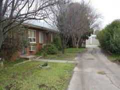 461 Bownds Street, Lavington, NSW 2641