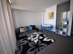 59/15 Aberdeen Street, Perth, WA 6000