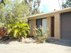 8/24 Cannington Place, Helensvale, Qld 4212
