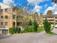 4/45 De Witt Street, Bankstown, NSW 2200