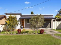 25 Fourth Avenue, Toukley, NSW 2263