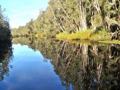 910 Maria River Road, Crescent Head, NSW 2440