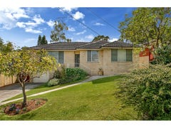 52 Caprera Road, Northmead, NSW 2152