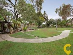 15 Pymble Ave, Petrie, Qld 4502