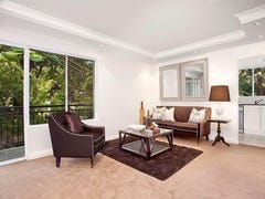 8/31 Belmont Avenue, Wollstonecraft, NSW 2065