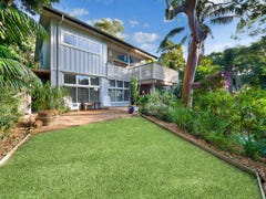 58 Elvina Avenue, Avalon, NSW 2107
