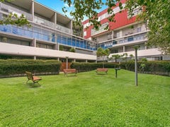 418/169 Phillip Street, Waterloo, NSW 2017