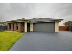 4 Ronan Court, Spreyton, Tas 7310