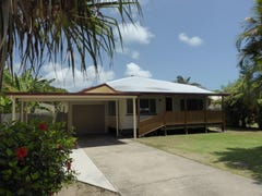 343 Slade Point Road, Slade Point, Qld 4740