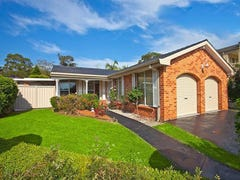 63 Brushwood Drive, Alfords Point, NSW 2234
