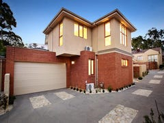 39B Invermay Grove, Rosanna, Vic 3084