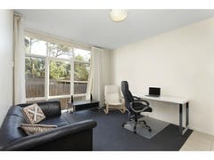 4/16 Darling Street, South Yarra, Vic 3141