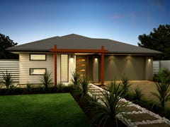Lot/411 McKinlay Crescent, Redbank Plains, Qld 4301