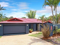 6 Monet Crescent, MacKenzie, Qld 4156