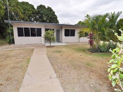 34 Miner Street, Charters Towers, Qld 4820