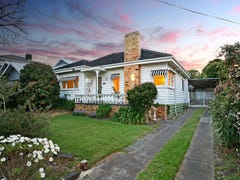 17 Patricia Street, Bentleigh East, Vic 3165
