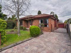 28 Guildford Crescent, Narre Warren, Vic 3805