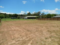 Lots 2 and 3 Titmarsh Circuit, Fernvale, Qld 4306