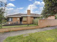 133 Glasgow Avenue, Reservoir, Vic 3073