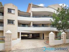 2/3-7 Burford Street, Merrylands, NSW 2160
