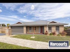 78 Dawson Drive, Warragul, Vic 3820