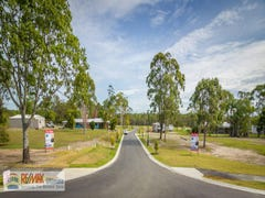 143-159 Buckley Road, Burpengary, Qld 4505
