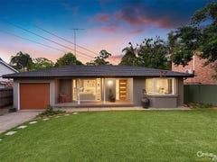 33 Wiseman Road, Castle Hill, NSW 2154