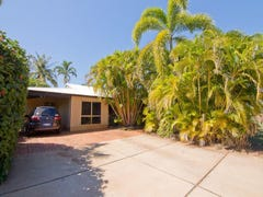 11 De Pledge Way, Cable Beach, WA 6726