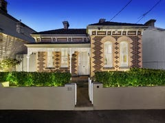 173 Nelson Road, South Melbourne, Vic 3205