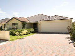 5 Arrowwood Loop, Secret Harbour, WA 6173